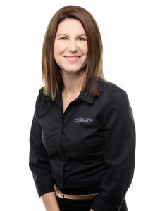 Our Team - Jacinta Watkins, Senior Solicitor