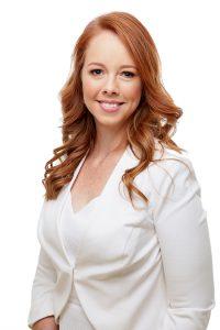 Our Team - Amanda Little, Principal Solicitor