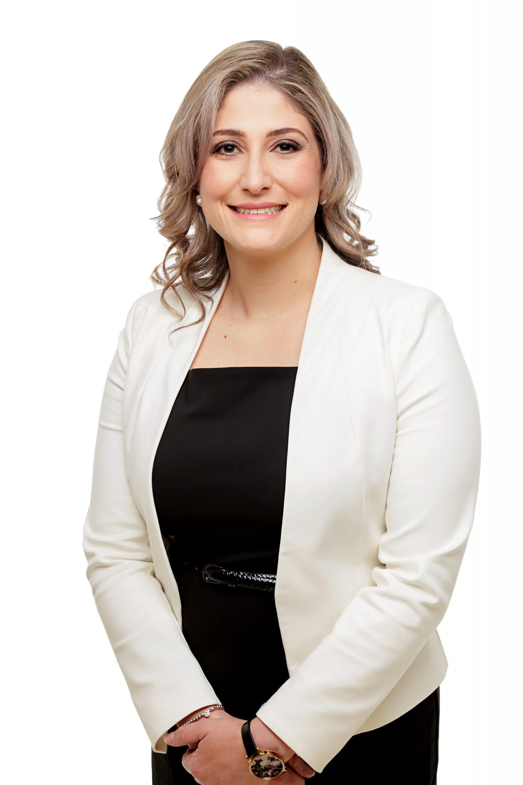 Rosemary Aloisio - Accredited Family Law Specialists