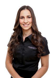 Our Team - Renee Bateman, Accounts