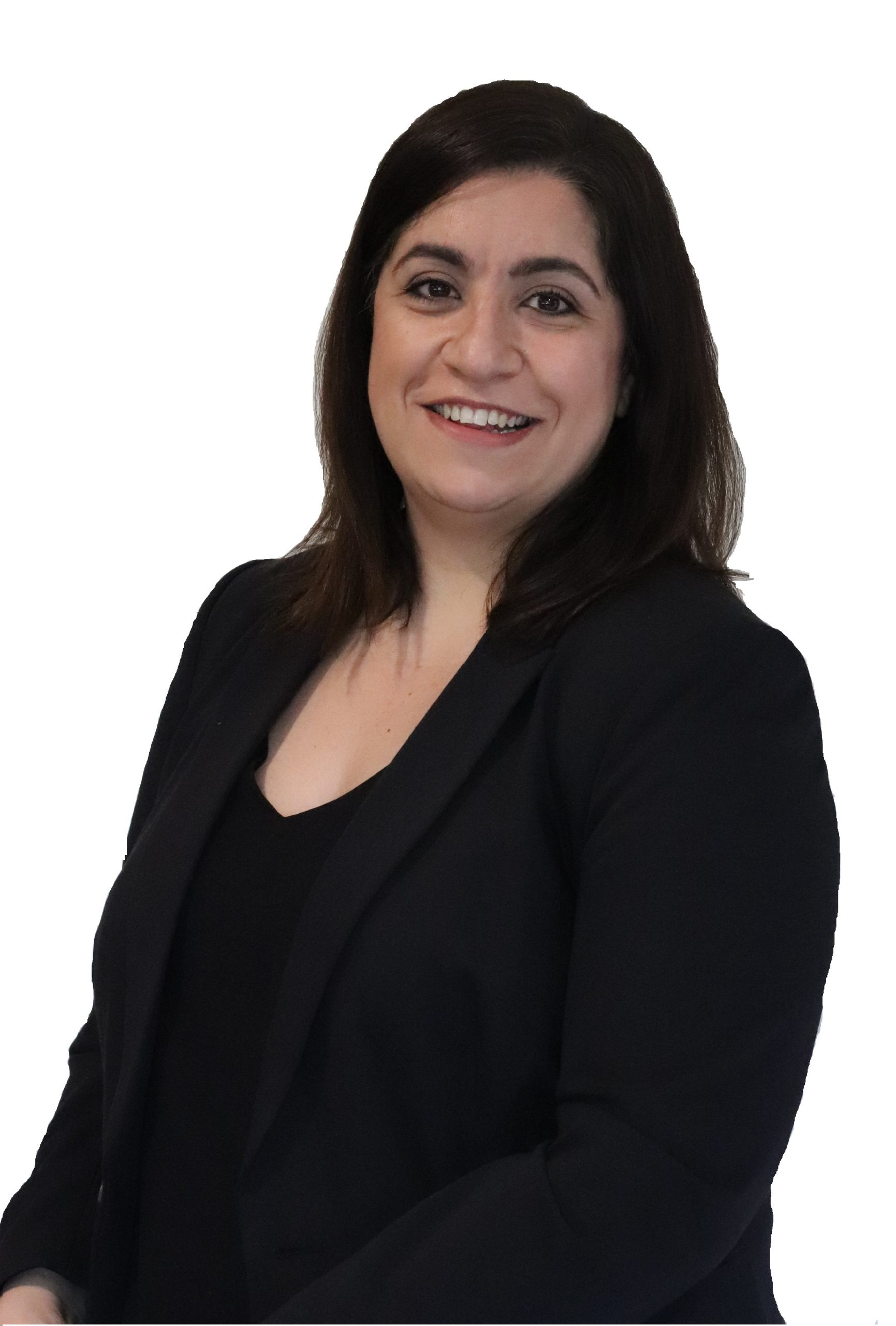 Bernadette Melhem - Accredited Family Law Specialists