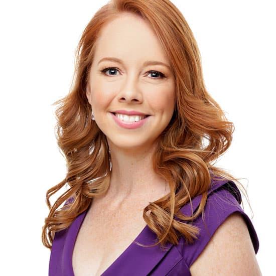 Amanda Little - Penrith Family Law Specialist