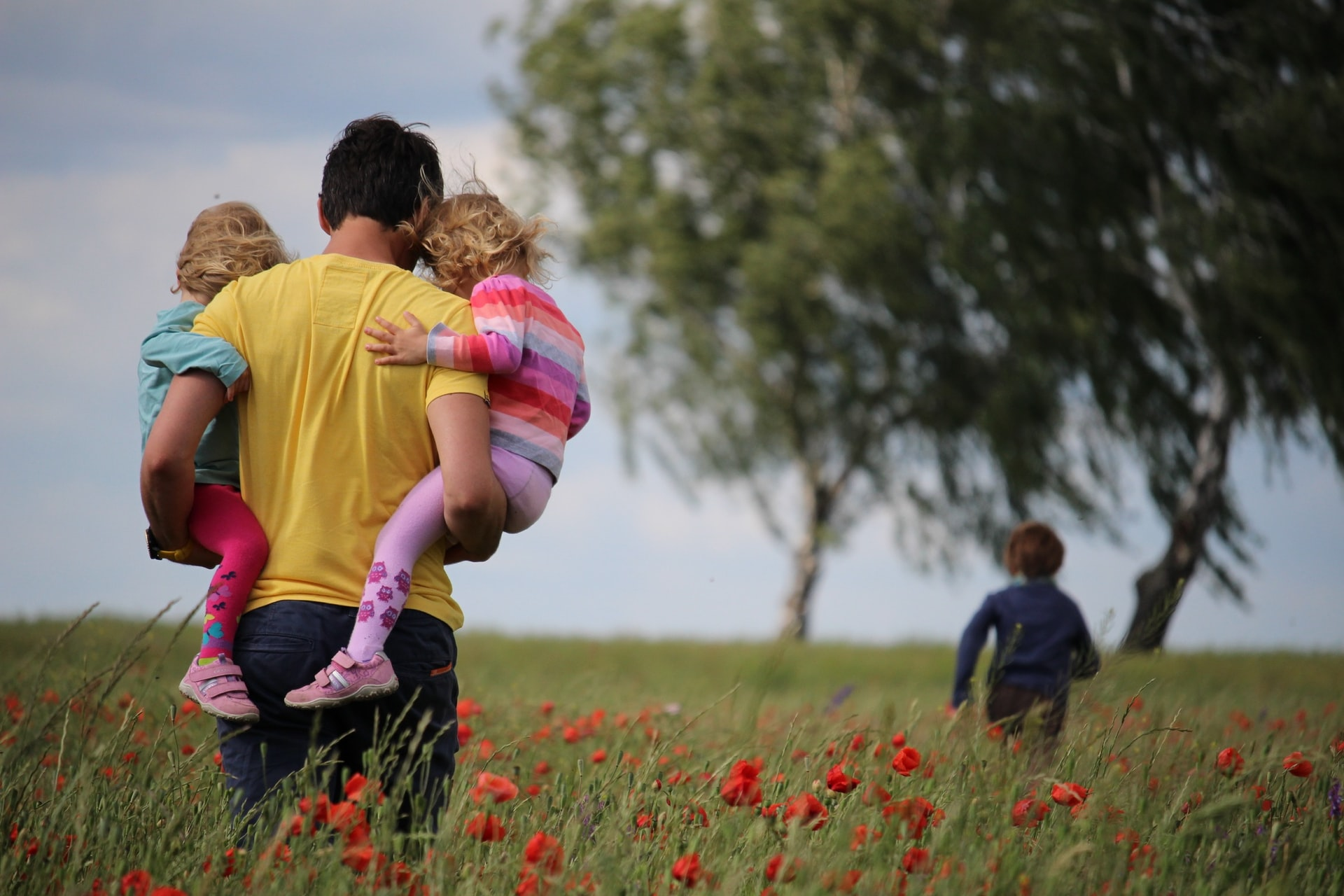 Is Collaborative Family Law suitable for my family?