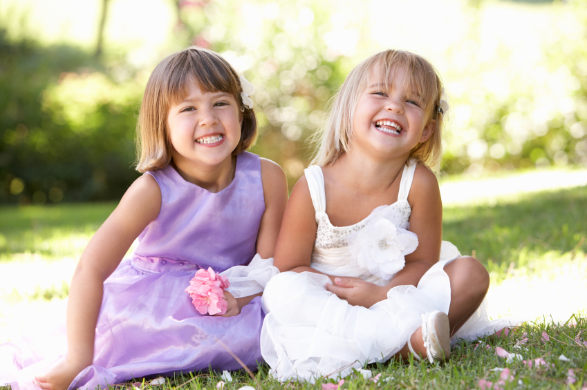 Care and Protection of Children Lawyers